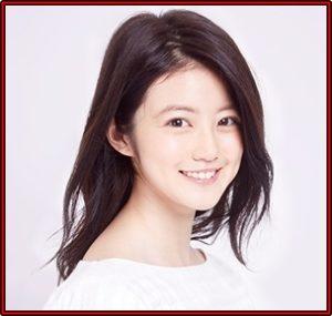 今田美桜 性格
