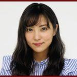 石川恋 経歴