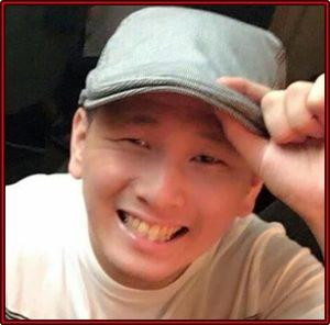 Mr.シャチホコ