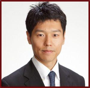 水鳥寿思 黒幕 経歴