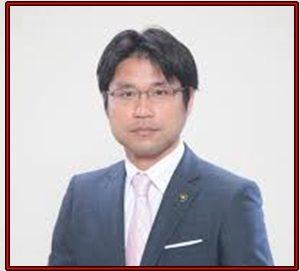 西岡晃 経歴 学歴