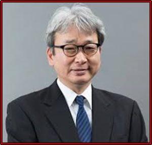 大鶴基成 経歴 学歴
