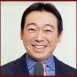 小田切千 経歴 学歴