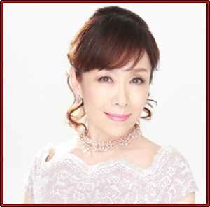 伊藤咲子 病気