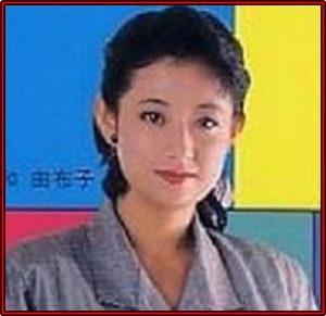五木ひろし 妻