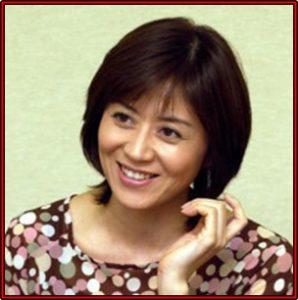 武内陶子の画像 p1_34
