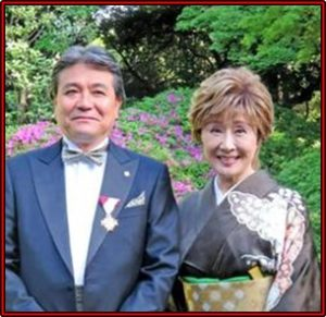 「小林幸子 夫」の画像検索結果