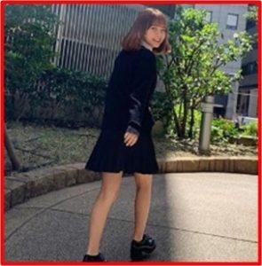 岩隈久志選手 娘