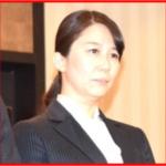 早川麻依子 経歴 学歴