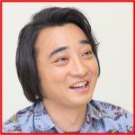斉藤慎二 甲子園