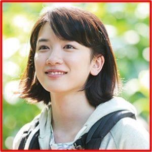 ホットペッパービューティ CM 女優