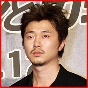 新井浩文 事件