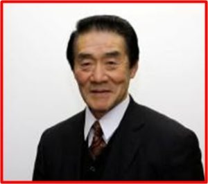 上田昌孝市長 経歴 学歴