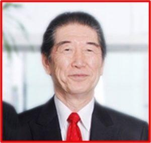 鏑木秀彌 経歴 学歴