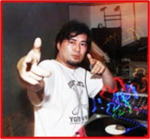 DJ TASAKA 子供 嫁