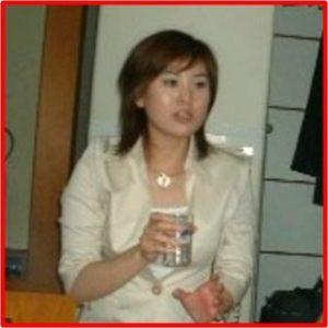 塚田一郎 夫人 嫁