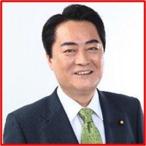 牧野京夫 経歴 学歴