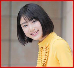 メイプルストーリーM CM 女優