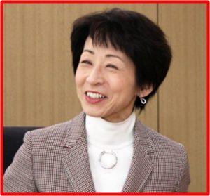 増田ユリヤ プロフィール 経歴
