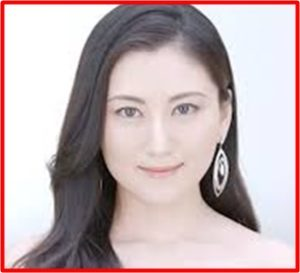ダイダン CM 女性歌手