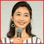 近藤夏子アナ 経歴 学歴