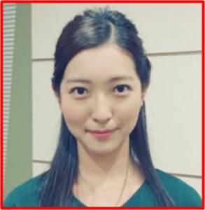 田中優奈 高橋周平