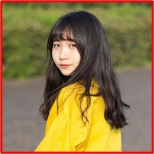 東京海上日動 cm  歌手