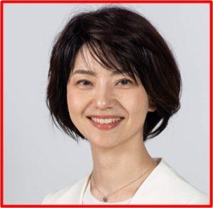 石垣のりこ 経歴 学歴