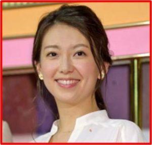 和久田麻由子 性格