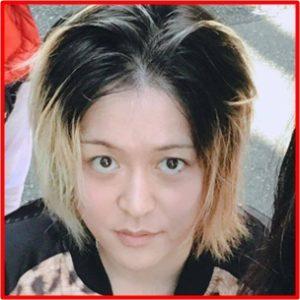 古谷経衡 妻 嫁