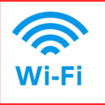 wifi おすすめ