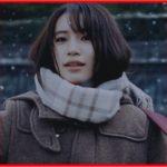 午後の紅茶CM 女優 南沙良