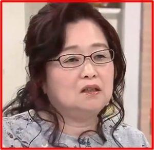 インチキ 岡田 晴恵