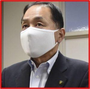 児玉浩 経歴 学歴